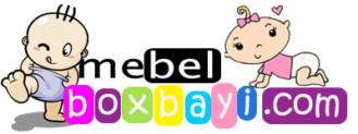 Mebel Box Bayi