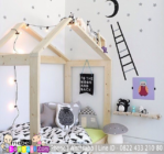 Bed House BDH-005