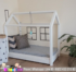 Bed House BDH-016