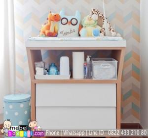 Baby Tafel BTL-001