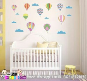 Box Bayi BB-191