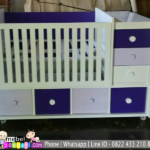 Box Bayi Taffel BB-082