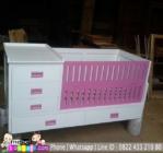 Box Bayi Taffel BB-120