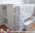 Box Bayi Taffel BB-145