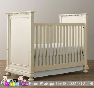 Box Bayi BB-152