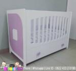 Box Bayi Laci BB-086
