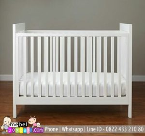 Box Bayi BB-192