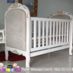 Box Bayi BB-118