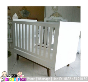 Box Bayi BB-156