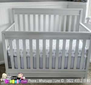 Box Bayi BB-269