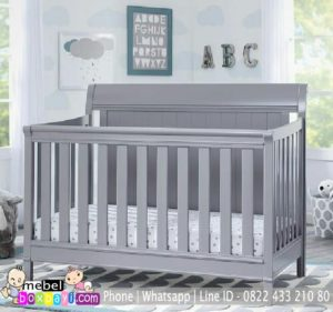 Box Bayi BB-371