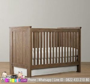 Box Bayi BB-241