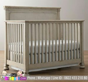 Box Bayi BB-276