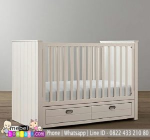 Box Bayi Taffel BB-249