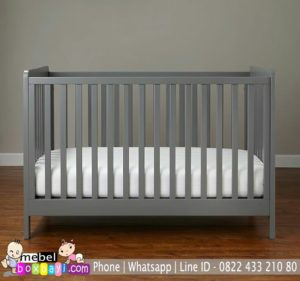 Box Bayi BB-347