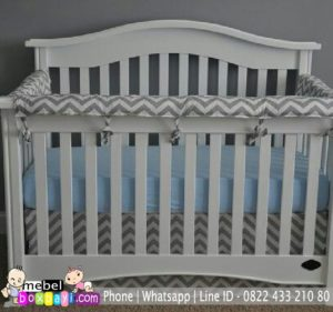 Box Bayi BB-377