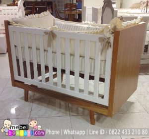 Box Bayi BB- 386