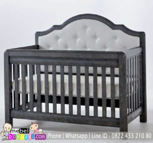 Box Bayi BB-484