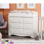 Baby Tafel BTL-005