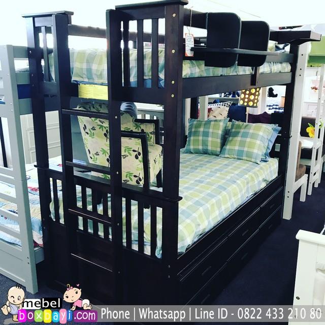 Tempat Tidur, Tempat Tidur Tingkat, Tempat Tidur Tingkat Murah, Tempat Tidur Jepara, Tempat Tidur Anak, Tempat Tidur Anak Murah, Tempat Tidur Tingkat Murah