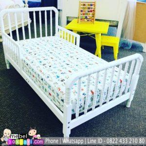 Tempat Tidur Anak TTA-003