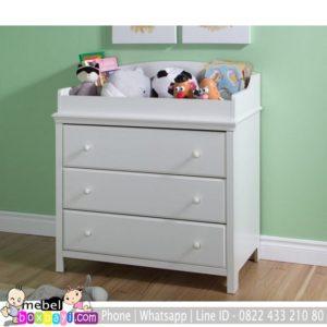 Baby Tafel BTL-014