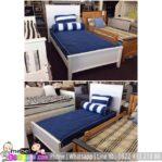 Tempat Tidur Anak TTA-017