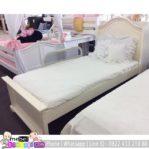 Tempat Tidur Anak TTA-030