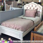 Tempat Tidur Anak TTA-020