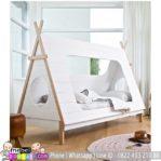 Tempat Tidur Anak TTA-016