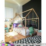 Bed House BDH-023