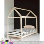 Bed House BDH-024