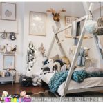 Bed House BDH-026