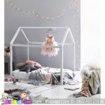 Bed House BDH-025
