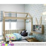 Bed House BDH-029