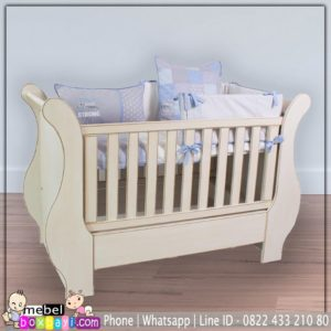 Box Bayi BB-572