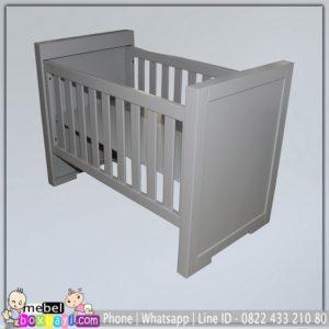 Box Bayi BB-577