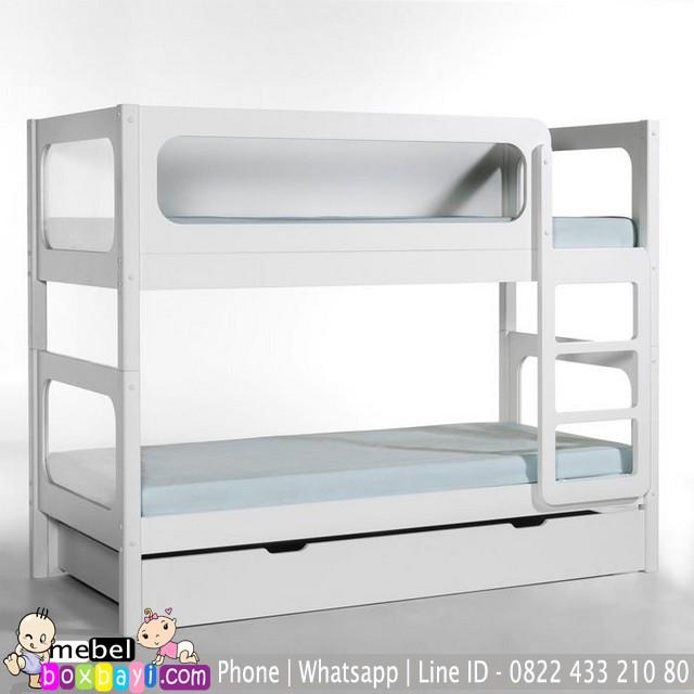 Tempat Tidur, Tempat Tidur Tingkat, Tempat Tidur Tingkat Murah, Tempat Tidur Jepara, Tempat Tidur Anak, Tempat Tidur Anak Murah, Tempat Tidur Tingkat Murah, Tempat Tidur Kelambu, Tempat Tidur Perosotan, Tempat Tidur Prosotan