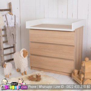 Baby Tafel BTL-134