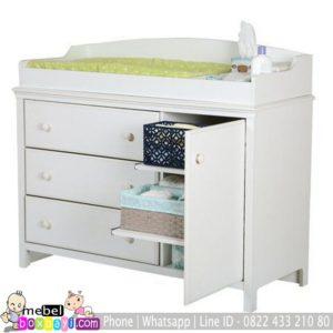 Baby Tafel BTL-102