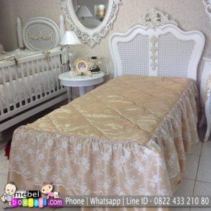 Tempat Tidur Anak TTA-148