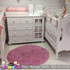 Baby Tafel BTL-193