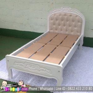 Tempat Tidur Anak TTA-149