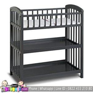 Baby Tafel BTL-144