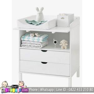 Baby Tafel BTL-151