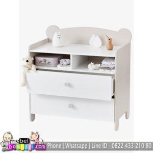 Baby Tafel BTL-168