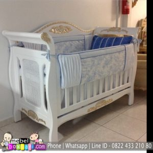 Box Bayi BB-774