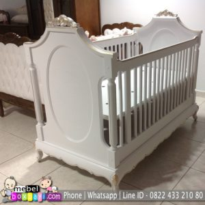 Box Bayi BB-779