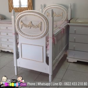 Box Bayi BB-780