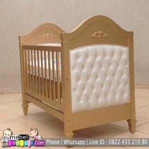Box Bayi BB-782